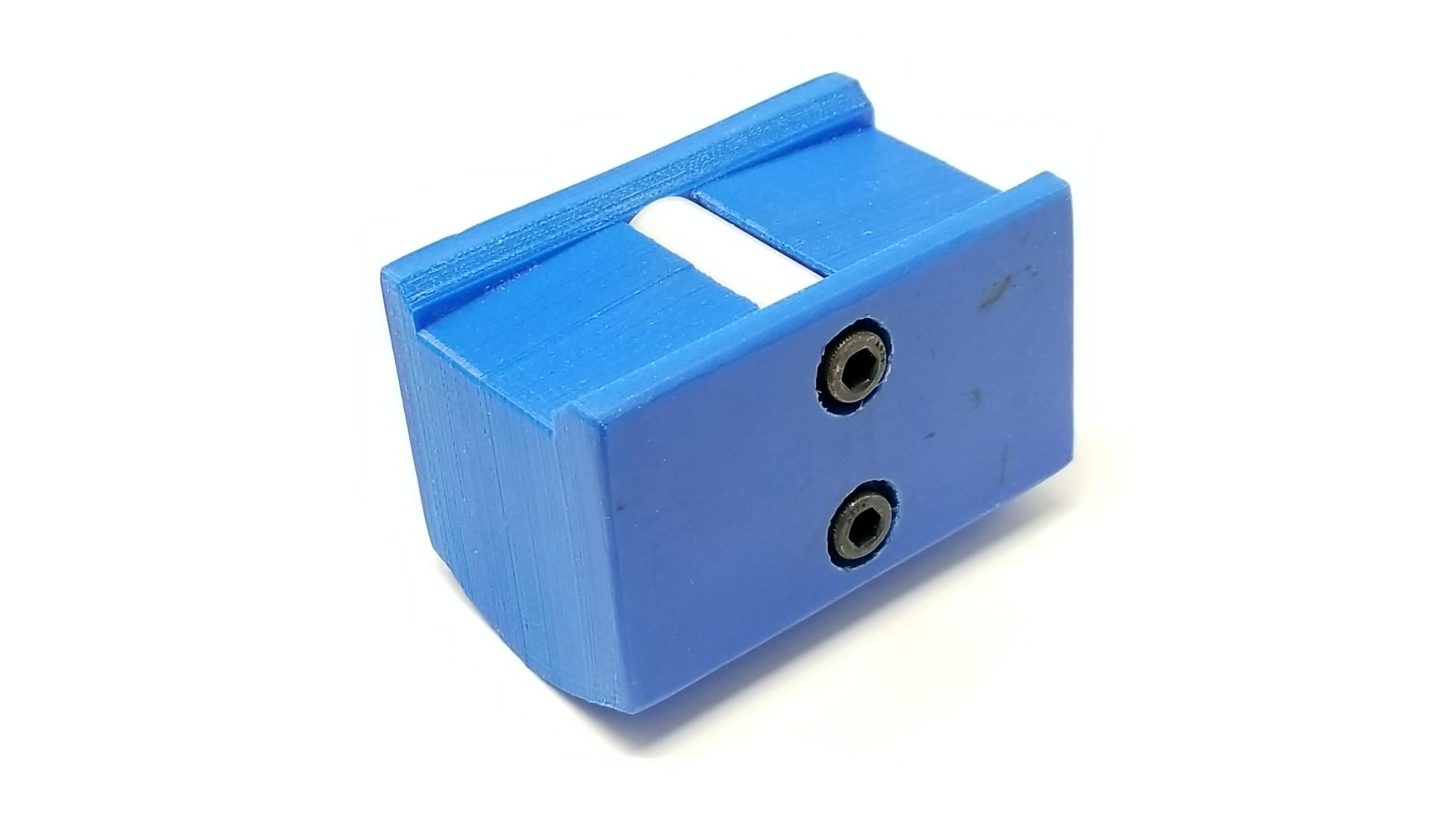 3d-printed-parts-3d-printed-materials Stratsys FDM part hand tools, Part Design for 3D Printing