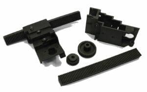 3d-printed-parts-3d-printed-materials HP Multi-jet