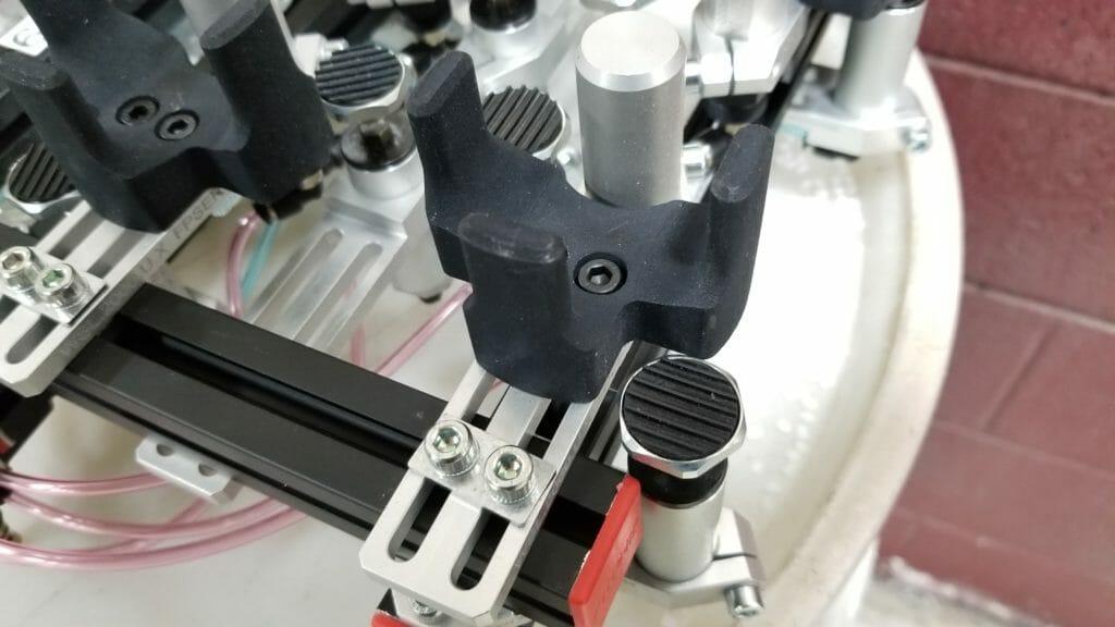 3d-printed-parts-3d-printed-materials HP Multi-jet, 3D printed end of arm tooling