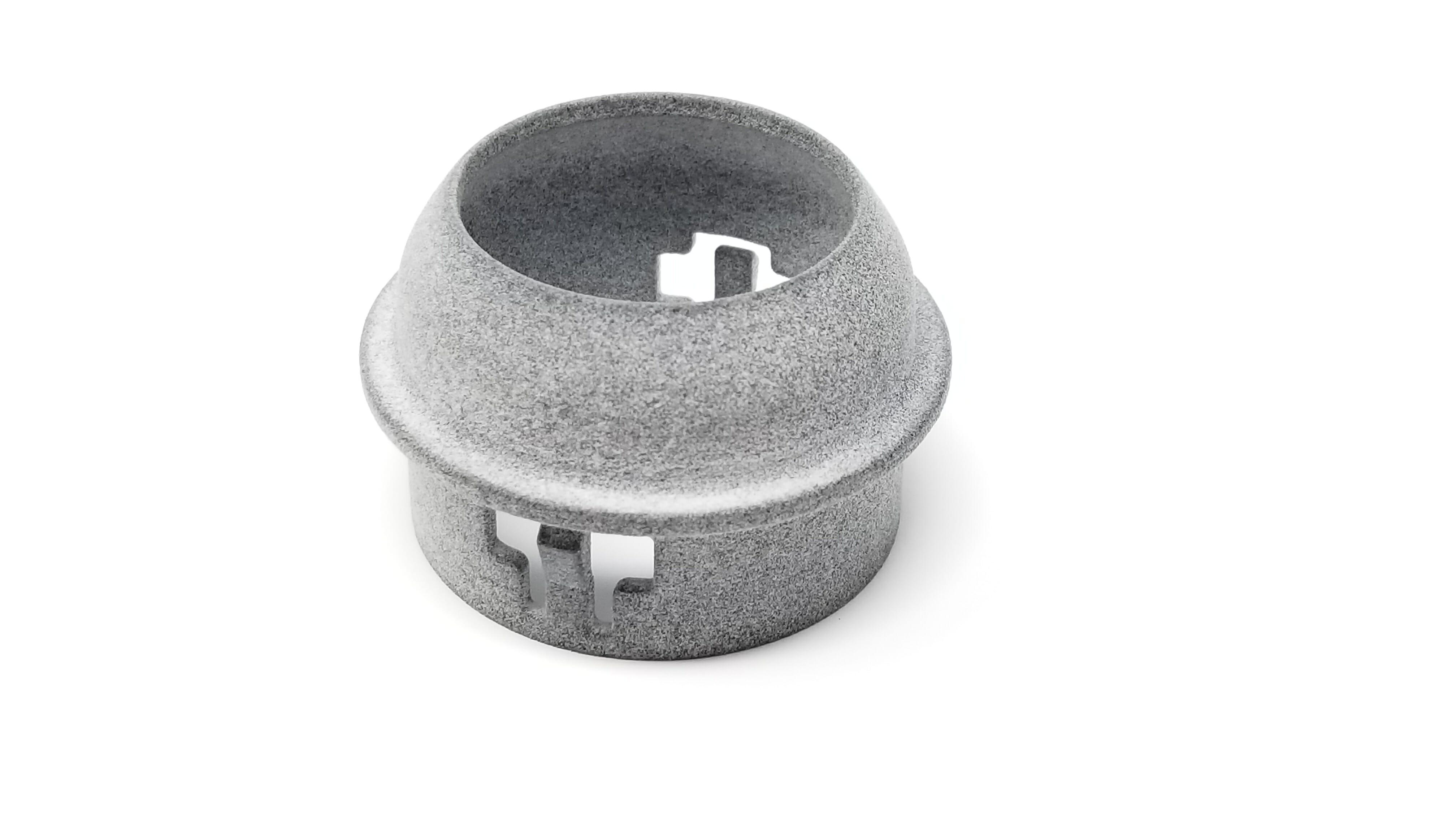 HP Multi Jet Fusion - MJF 3D Printing - Multi Jet Fusion Parts - Multi Jet Fusion Materials, HP Multi-Jet Fusion 4200 3D Printer