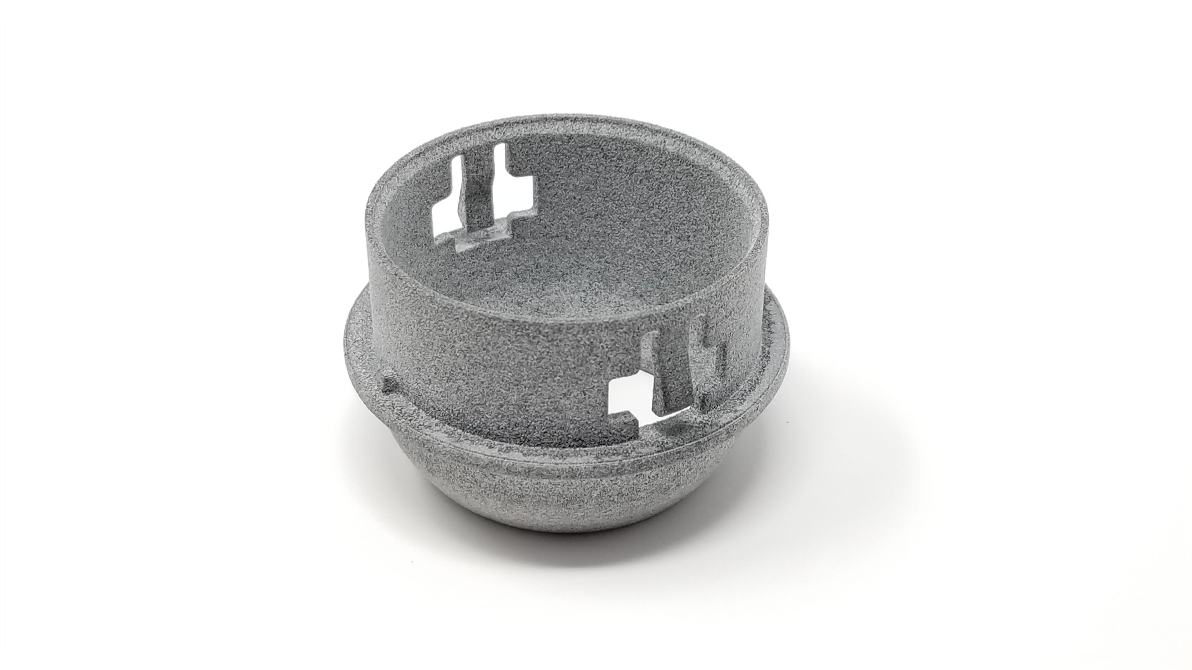 HP Multi-Jet Fusion 4200 3D Printer